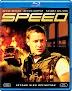 Speed 1994 BRRip 720p Dual Audio Hindi English GOPI SAHI