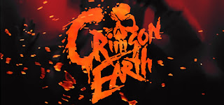 Crimson-Earth-Free-Download