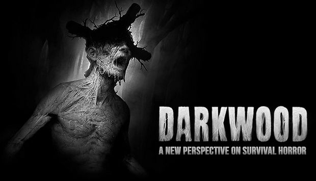 DARKWOOD HOTFIX 3-Free Download