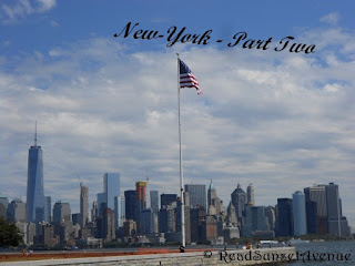 http://readsunsetavenue.blogspot.fr/2015/11/new-york-new-york-part-2.html