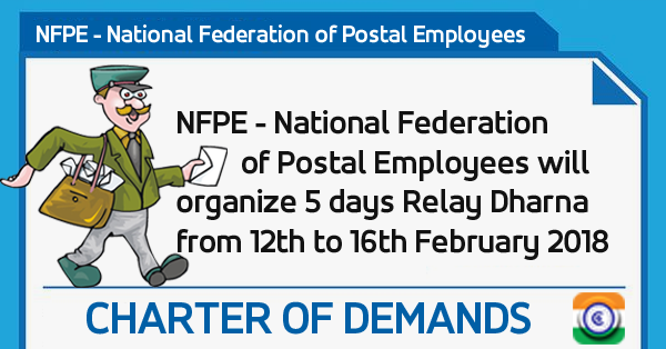 NFPE-character-of-demands-POSTAL-EMPLOYEES