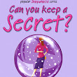 Following the Reader: Guest Review: Can You Keep a Secret by Sophie Kinsella