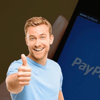 تفعيل حسابك البايبال ب 0 دولار عن طريق خدمة تقدمها لنا غوغل ! أسهل طريقة