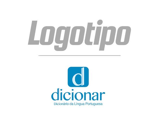 Significado de Logotipo
