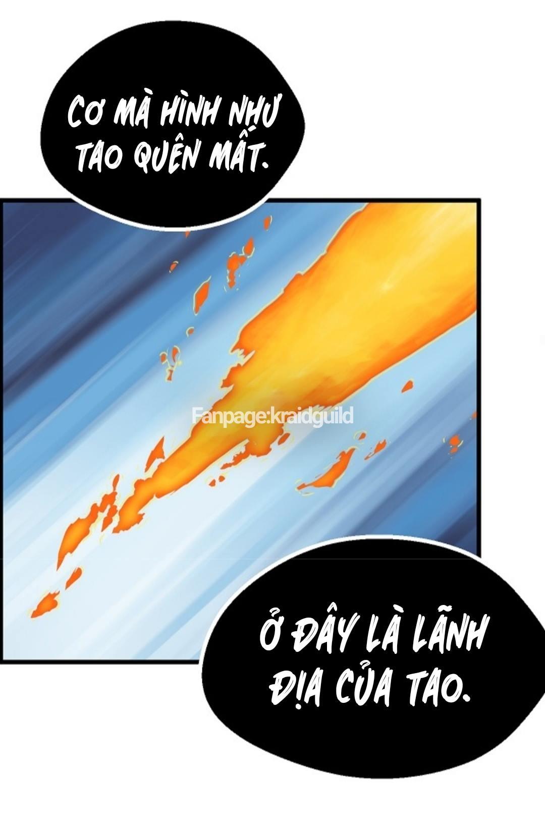 Anh Hùng Mạnh Nhất? Ta Không Làm Lâu Rồi! chap 18 - Trang 33