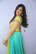 Adah Sharma at Garam Success Meet-thumbnail-9