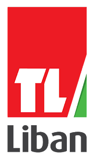 Lebanon TV Channel frequency on Nilesat
