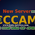 (New) FREE CCCAM Servers World Channels +Sport HD/SD Channels 18-07-2018