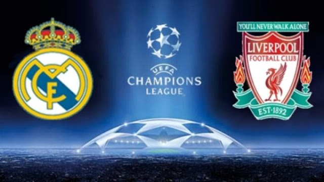 أخر تحديث | أظبط تردد قناة ZDF الألمانية الناقلة مباراة ريال مدريد وليفربول في نهائي دوري أبطال أوروبا بدون تقطيع