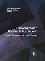 Biblioteca ccsa novas aquisies sinopse a obra aborda de forma ampla o mapeamento da cooperao sul sul css brasileira demonstrando como se distribuem os projetos os setores demandados fandeluxe Image collections