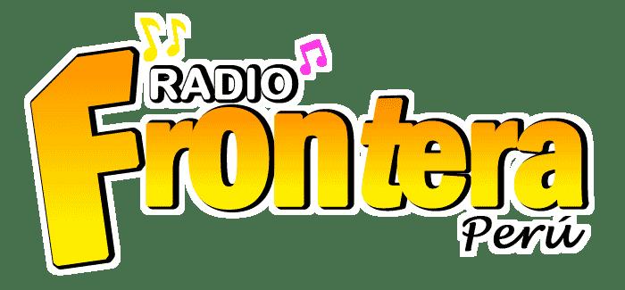 Radio Frontera Perú - Noticias, Eventos, Deportes y Más.