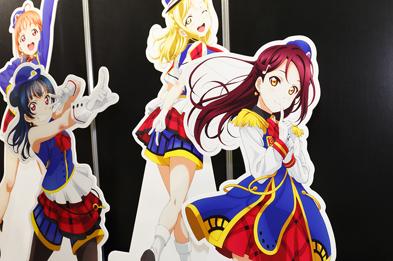Anime Japan 2017-15
