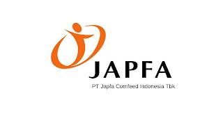 Lowongan Kerja PT Japfa Comfeed Indonesia Tbk