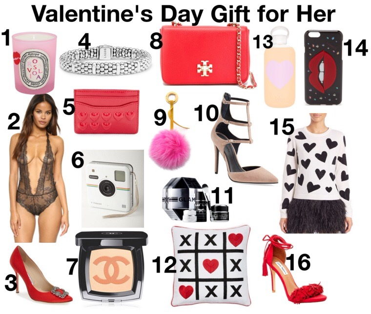 Valentines day, valetines day gift, valentines day gift ideas, Valentines day gift ideas for her