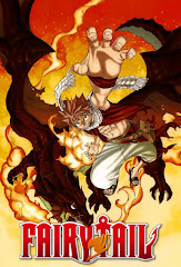 Fairy Tail Español