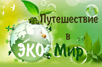 http://kozicinasvetlanaputeshestvie.blogspot.ru/