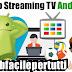 Le Migliori Applicazioni Gratis Per Guardare La Tv In Streaming Gratis Su Android