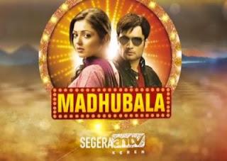 Lagu OST Madhubala ANTV Terbaru