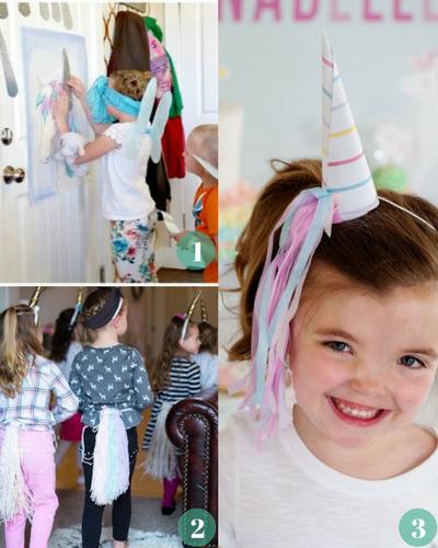 anniversaire-fille-licorne-parisalouest