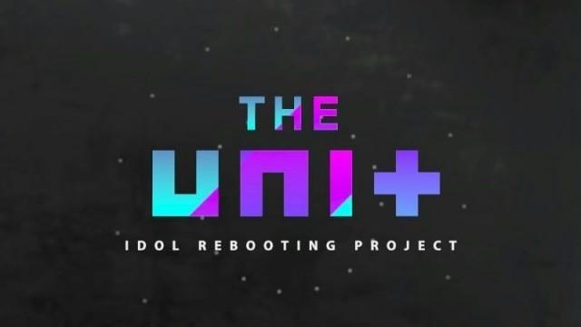 the-unit-episode-2-sub-indo