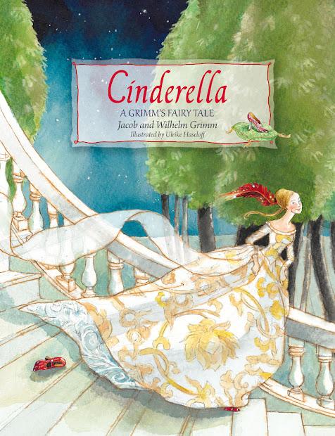 """Worldwide Cinderellas Part 1 """" World"""" Tales"""