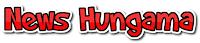 news-hungama