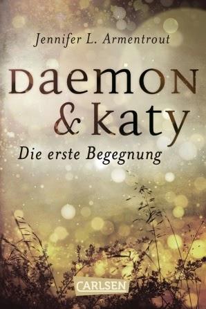 http://lielan-reads.blogspot.de/2014/12/jennifer-l-armentrout-daemon-katy-die.html