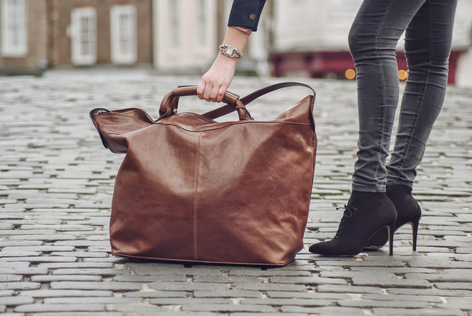 Women S Fabrizio Travel Luggage