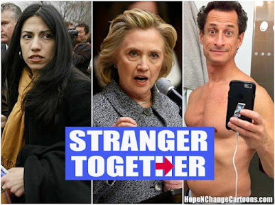 obama, obama jokes, political, humor, cartoon, conservative, hope n' change, hope and change, stilton jarlsberg, election, hillary, biden, wikileaks, scandal, weiner, huma