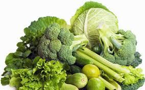 Contoh Makanan Untuk Meningkatkan Daya Ingat Otak Anda