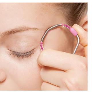 curso gratis depilacion de cejas