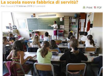 https://comune-info.net/2016/02/la-scuola-nuova-fabbrica-di-servitu/