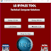LG BYPASS TOOL By Raza Technical Solutions
