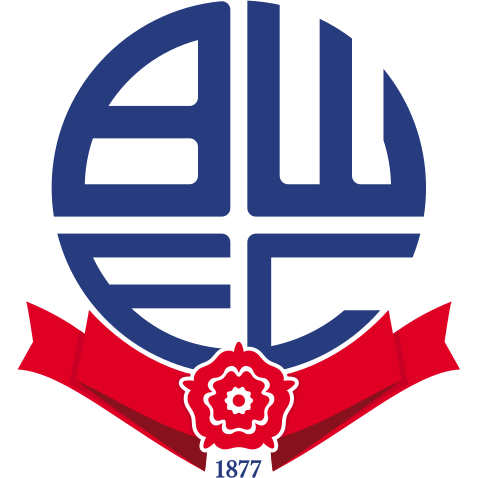 2020 2021 Recent Complete List of Bolton Wanderers Roster 2018-2019 Players Name Jersey Shirt Numbers Squad - Position