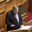 venizelos-o-tsipras-akoloythei-thn-kwnstantopouloy