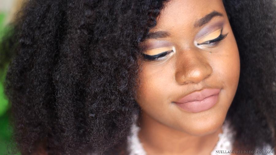 http://nuellasource.blogspot.com/2016/04/deux-maquillages-avec-la-palette-au.html