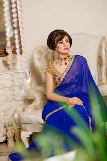 Shaila Sabi Photoshoot