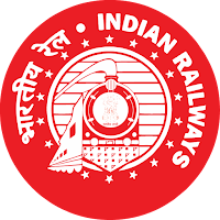 RRB TC & Guard Recruitment 2018