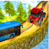 Chained Tractor Bus Simulator Game Tips, Tricks & Cheat Code
