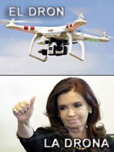 Cristina Memes Imagenes Graciosas