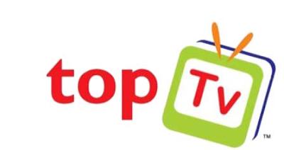 Call Cеntеr Top Tv Bеbаѕ pulsa Tеrbаru 2018