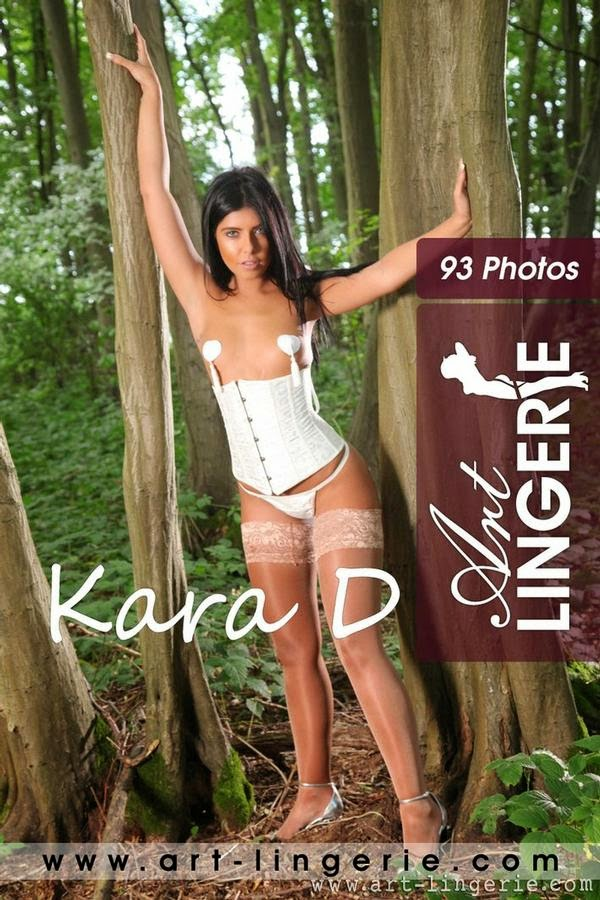 Jgxt-Lingeriq 2015-01-24 Kara D 03030