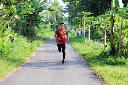 Specs Membuat Saya Terus Aktif Berlari Mengejar Prestasi