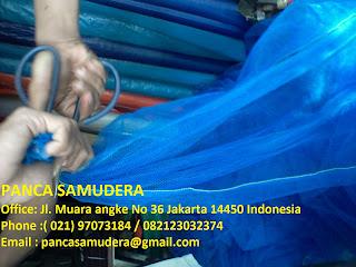 http://pancasamudera-safetynet.blogspot.com/2013/05/jaring-safety-safety-net-jaring.html