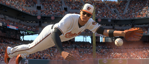 mlb-the-show-16-sports-game-ps4-ps3
