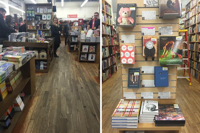Valetnina Vaguada: strand bookstore, books, nyc, valetostravels, travel, booklover, winter
