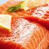 Τι να φάτε για να ρίξετε την «κακή» και να αυξήσετε την «καλή» χοληστερόλη