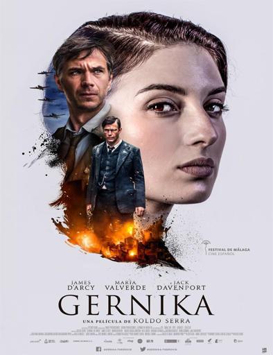 Gernika (2016)