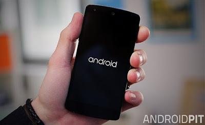 Android ဖုန္းမ်ိဳးစံု ဖုန္းပါ၀ါျပန္မတတ္ေတာ့ရင္ လြယ္လြယ္ကူကူေျဖရွင္းနည္း