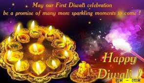 best wishes for diwali